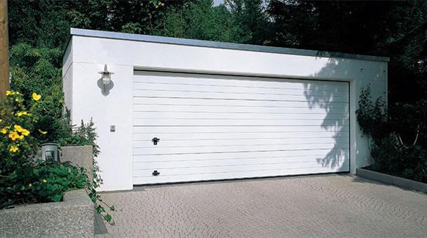 Beton Versiegeln Außenbereich beton versiegeln außenbereich solipur impr gnierung und schutz beton vor gie f higes