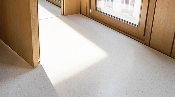 Beton Fußboden Erhöhen ~ Böden beton.org