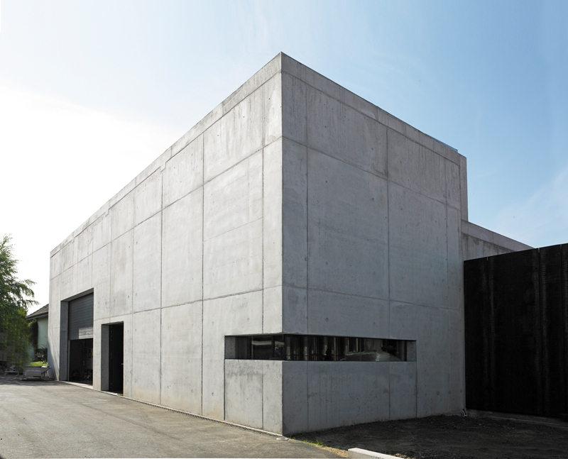 Exterior Shutter Design Plans