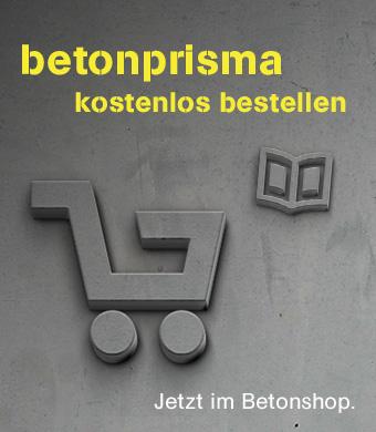 Gemeinsam gestalten: Architekten und Baugruppen - Beton.org