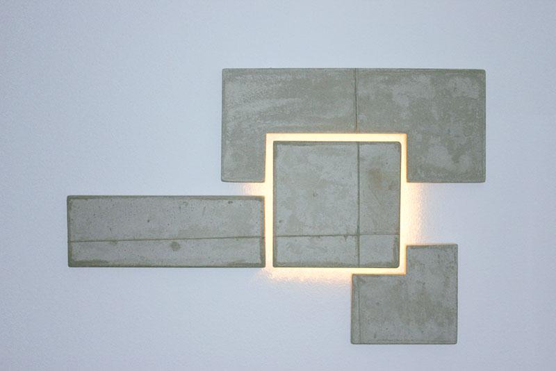 betonkunst. Black Bedroom Furniture Sets. Home Design Ideas