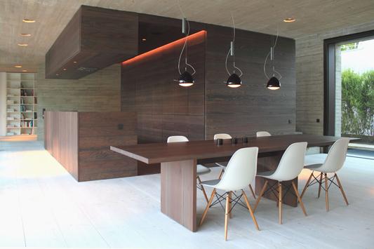 einfamilienhaus in braunschweig querum beigefarbener. Black Bedroom Furniture Sets. Home Design Ideas
