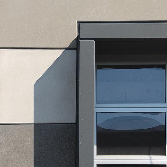 firmengeb ude in mehring eingef rbte und abges uerte. Black Bedroom Furniture Sets. Home Design Ideas
