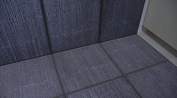 material. Black Bedroom Furniture Sets. Home Design Ideas