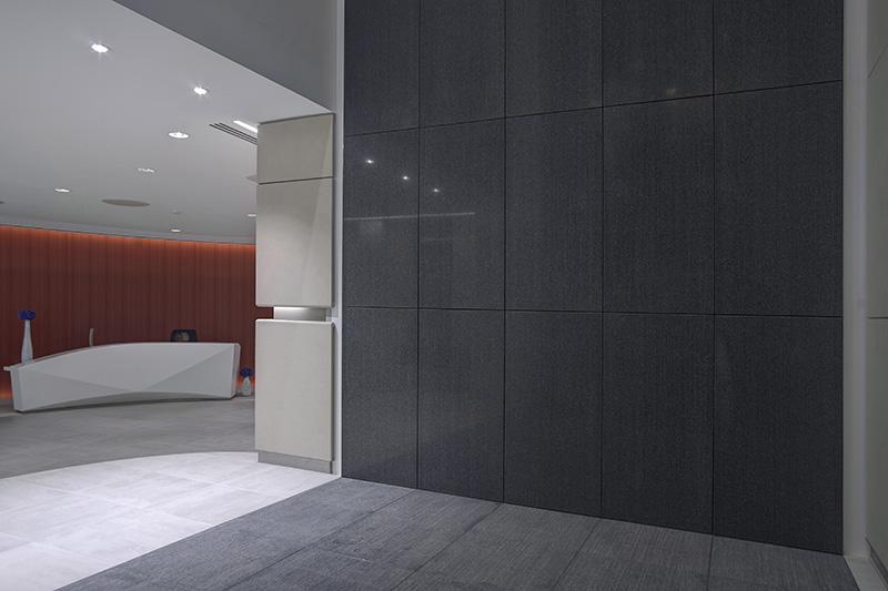 neue anwendungen aus lichtbeton. Black Bedroom Furniture Sets. Home Design Ideas