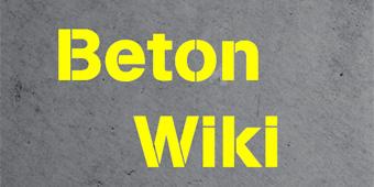 Geschichte Des Betons Beton Org border=