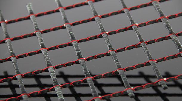 Gut bekannt Textilbeton - Carbonbeton - Beton.org TF37