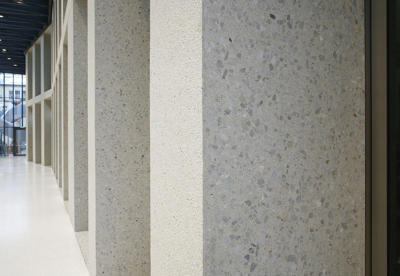 sichtbeton - beton