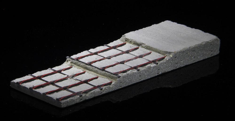 textilbeton carbonbeton. Black Bedroom Furniture Sets. Home Design Ideas