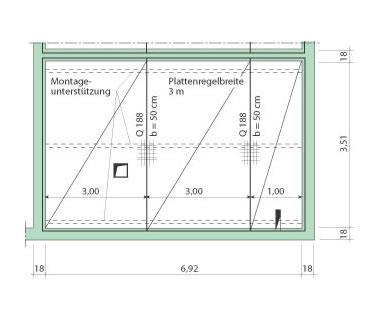 decken. Black Bedroom Furniture Sets. Home Design Ideas