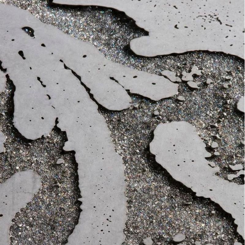 mobel aus beton stoff beste bildideen zu hause design