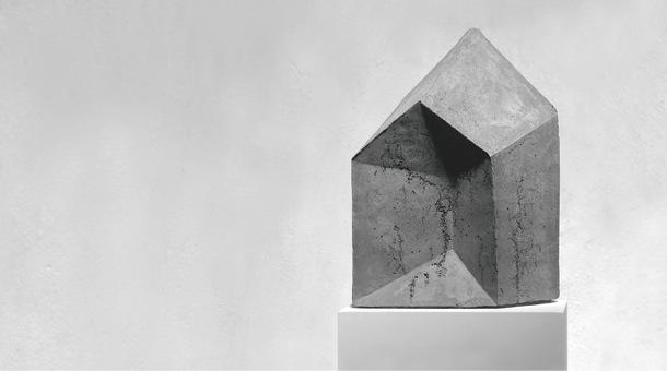 figuren und skulpturen von friedemann grieshaber. Black Bedroom Furniture Sets. Home Design Ideas