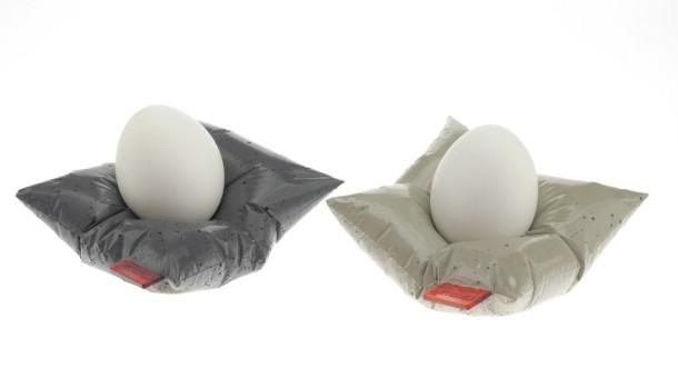Eierbecher Beton eierbecher frühstück im bett beton org