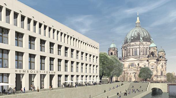 Kultusministerium Berlin