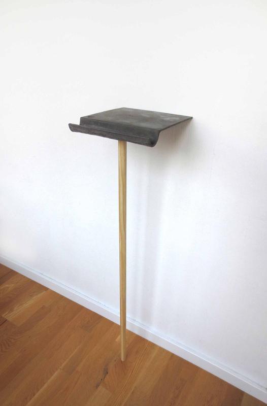 Außergewöhnliche Möbelstücke Aus Beton   Beton, Möbel