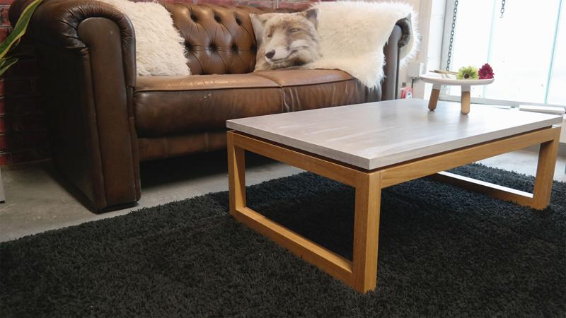 pure eleganz. Black Bedroom Furniture Sets. Home Design Ideas