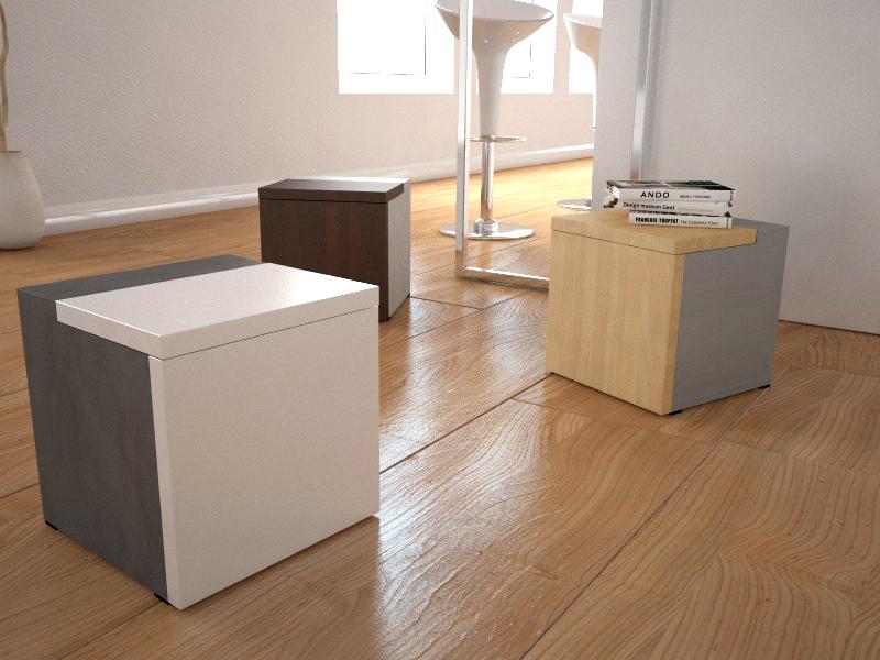abwasserschlauch waschmaschine richtig verlegen abdeckung ablauf dusche. Black Bedroom Furniture Sets. Home Design Ideas