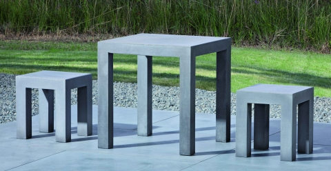 Möbel Bonn: Www.moebel gut in form.de. Sortiment > outdoor möbel ...
